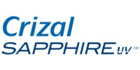 Crizal Sapphire UV Anti-Reflective Coating