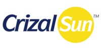 Crizal Sun Anti-Reflective Coating